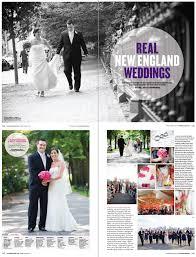 wedding planner boston wedding coordinator boston wedding planner marrero events