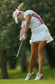 Wildfire Golf Club Canada by 171 Best Golf W Images On Pinterest Ladies Golf Golf Lessons