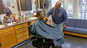 barbershop durham nc samuel and sons barbershop moving on and passing the torch the