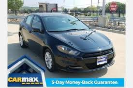 2014 dodge dart for sale used 2014 dodge dart for sale in des moines ia edmunds