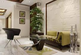 glamorous ideas sexiness furniture sectionals startling outgoing