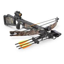crossbow black friday sales horton 150 lb explorer hd crossbow package realtree hardwoods