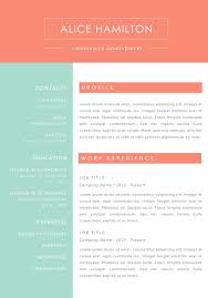 pages templates resume resume templates for pages template resume template pages