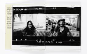 Lyrics Blinded By The Light Bruce Springsteen Backstreets Com Springsteen News Archive Jul Aug 2016