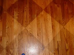 Hardwood Floor Patterns T L Coleman Hardwood Floors Llc Home