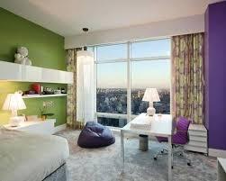 purple and green bedroom purple and green bedroom parhouse club