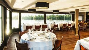 aqua amazon cruise luxury cruise in peru northern peru amazon