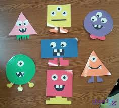 Ideas For Decorating Kindergarten Classroom Best 25 Monster Theme Classroom Ideas On Pinterest Monster