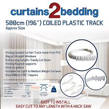 Lowes Double Curtain Rod Curtains Drapery Hardware Brackets Drapery Hardware Parts