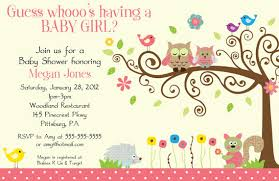 baby shower owl theme owl themed baby shower invitations isura ink