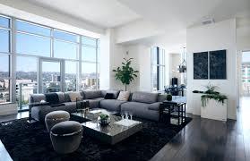 ultra modern living room furniture modern house thierry besancon