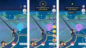 best pokémon go tips and tricks for january 2018 imore