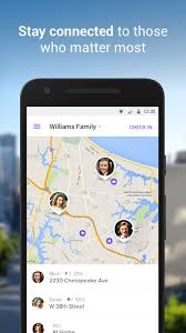 life360 android family locator life360 for android free