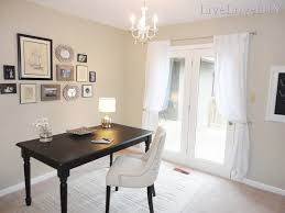 inexpensive office decorating ideas with nice white large wingback inexpensive office decorating ideas with cheap ideas for the modern office inexpensive office decorating ideas