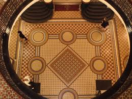 tile wikipedia the free encyclopedia elaborate floor pattern of