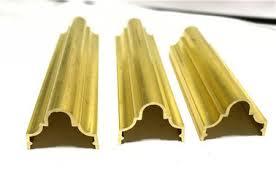 Brass Handrails Design Brass Stair Handrails On Sales Quality Design Brass Stair