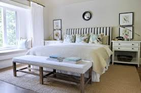 Bench Bedroom Bedroom Stylish Bedroom Bench For Large Bedroom U2014 Exposure
