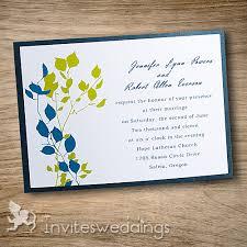 cheap wedding invites winter wedding invitations cheap invites at invitesweddings