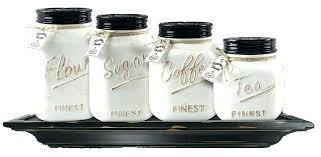 country kitchen canisters plum kitchen canisters seo03 info