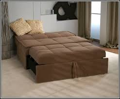 Pull Out Sleeper Sofa Pull Out Sleeper Sofa By Wildon Home Sofa Home Furniture Ideas