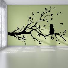 wake up sid home decor beautiful wall art with birds images the wall art decorations