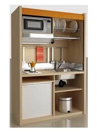cuisines compactes exquisit mini cuisines on decoration d interieur moderne cuisine