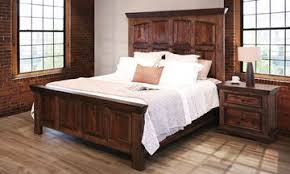 Furniture Sets Bedroom Bedroom Furniture Sets The Dump America S Furniture Outlet