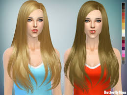 hairstyle hairstyles b fly provide personalized hairstyle to