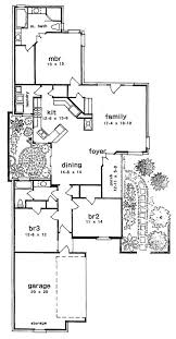 French Country Floor Plans 69 Best House Plans One Day Images On Pinterest House Floor