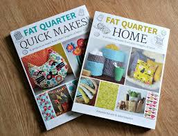 fat quarter book reviews just a crafty mama