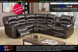 Model Home Furniture For Sale In Houston Tx Welcome To Updated Furniture Miami Orlando Houston Dallas