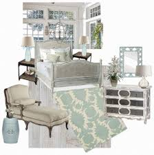 Mirrored Furniture Bedroom Ideas Coastal Bedroom Furniture Coastal Style Bedroom Furniture Photo 5