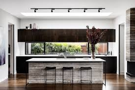 modern kitchen designs melbourne 2016 cmda award winners