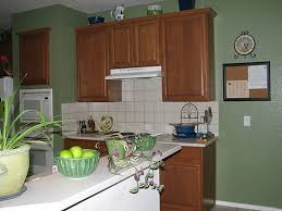 painting kitchen and living room u2014 smith design