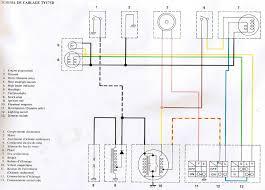 100 yamaha wiring diagram symbols yamaha wiring diagram