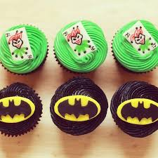 339 best nerdy nummies images on pinterest eat food and