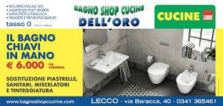 bagno shop offerte e finanziamenti arredo bagno lecco bagno shop cucine