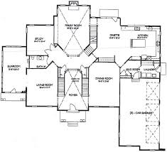 New Construction House Plans Laundry Room Floor Plans New Dining Rooms Walls