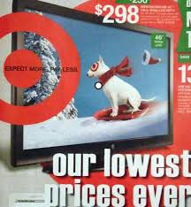 target jbl flip 3 black friday 33 best black friday deals images on pinterest walmart black