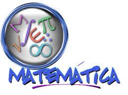 imagenes matematicas aplicadas matematicas aplicadas para la administracion y economia