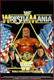 video entertainment analysis group low wwe 2k15 sales expected wwf wrestlemania 1991 video game wikivisually