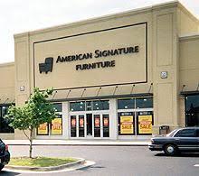 home design store in ta fl beautiful american signature furniture store images liltigertoo