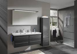 plan de travail cuisine brico leclerc meuble salle de bain brico leclerc frais stunning meuble salle de