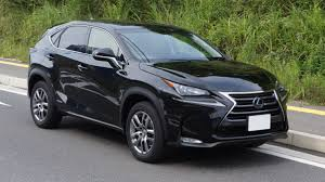 2007 lexus rx400h kbb is anyone else disappointed in the styling direction modern