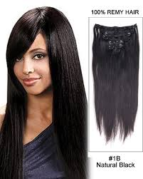 best clip in hair extensions cheap clip in hair extensions best clip in human remy hair online