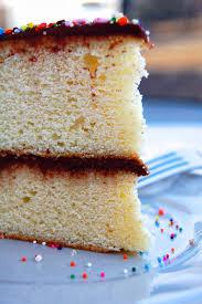 kettler cuisine birthday cakes for the hubby