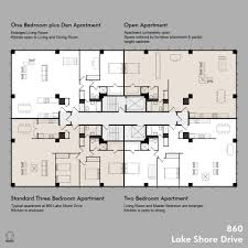 apartment floor plans uncategorized student apartments campus life uncategorized apartment floor plans 860 floor plans including standard apt jpg stunning phoenix large