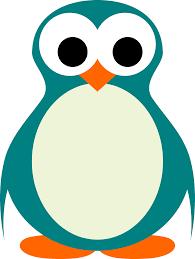 penguin by spacefem images pinterest penguins