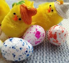 chenille easter chenille easter online chenille easter for sale