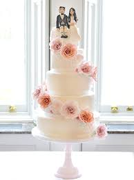 wedding cake decorating classes london fawsley hall wedding flowers and cake chérie kelly